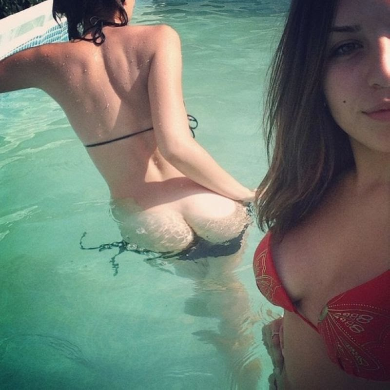 Huge boobs web cams xvideos machine