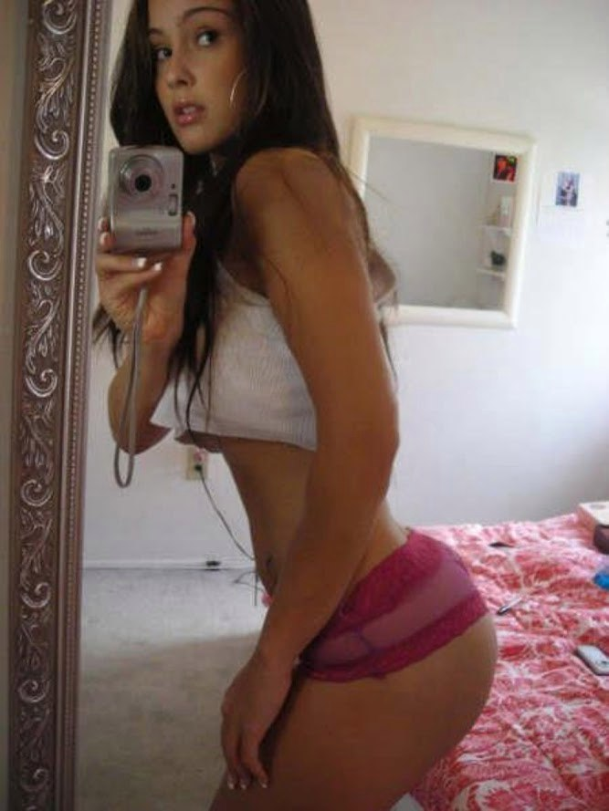 Too xnxx big for her body