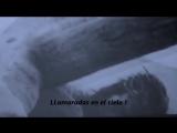 Helloween - The Departed