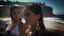 Bruno Motta Zonatto Di Morais One Day Mustafa Guney Remix