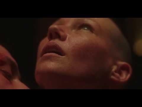 Feder - Control, feat Bryce Vine Dan Caplen (Official Video)