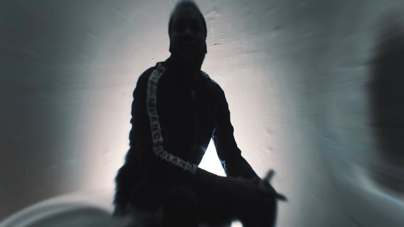 Meek Mill Trauma Official Video