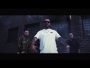 GUSLI Guf Slimus - Скажи ft. Rigos, Мафон Премьера, 2018