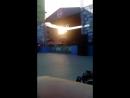 Рок концерт в саду Эрмитаж на Московском фестивале волонтеров ПомощьЭтоПросто