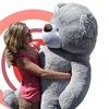 Плюшевые медведи - мишки в Самаре