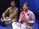 Pandit Hari Prasad Chaurasia plays Raga Miyan Ki Malhar.
