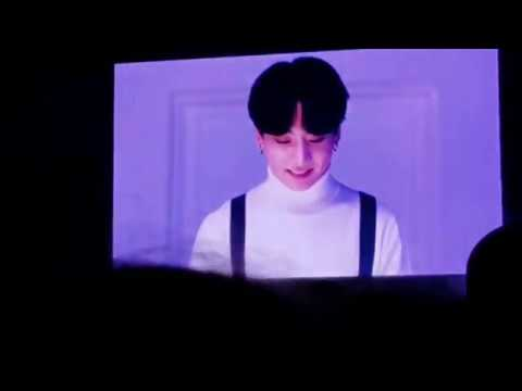 190615 - BTS Full VCR Magic Shop [5th Muster] in Busan D1