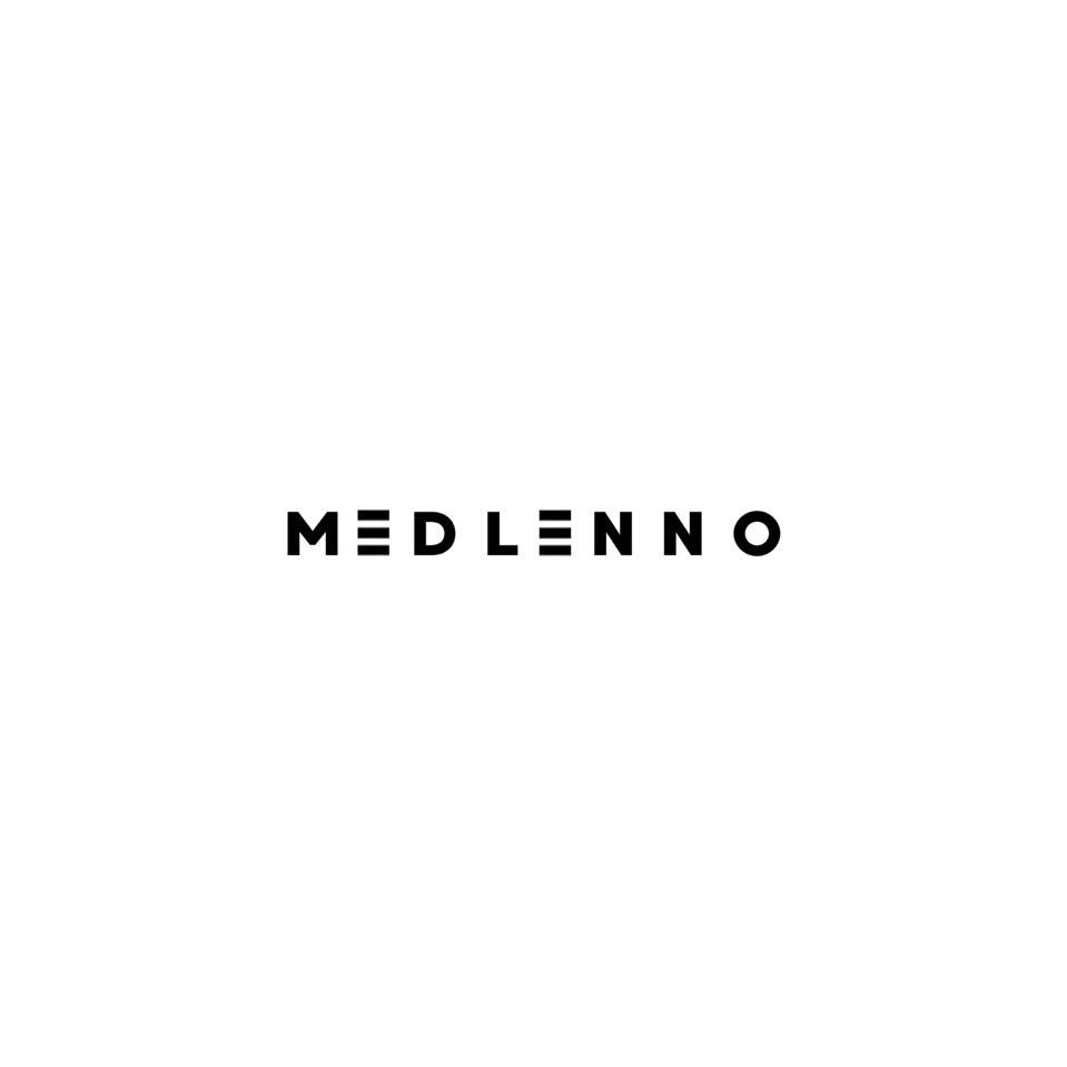 Nuteki - MEDLENNO (Single)