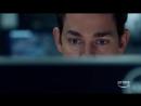 Джек Райан 1 сезон — Русский трейлер 2018
