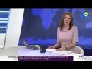 При пожаре в Кемерове погибла родственница Тулеева (фейк)
