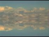 Ukiyo-e images du monde flottant (1996-99) Паскаль Оже Pascal Auger