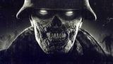 Zombie Nation (best remix)