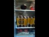 Холодильник дрыц тыц