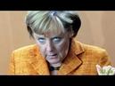 Zorn und Empörung Deutschland ! Wer regiert hier eigentlich genial, ansehen!!