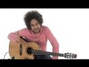 Diego Figueiredo - 36 Brazilian Jazz Guitarra -