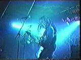 Emperor - A fine day to die (Bathory Cover) Live in Bergen, Norway