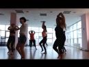Private dancer_дубль2