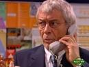 Мятежный дух (сер-л 2002-2003, Аргентина) сезон 2 эпизод 169