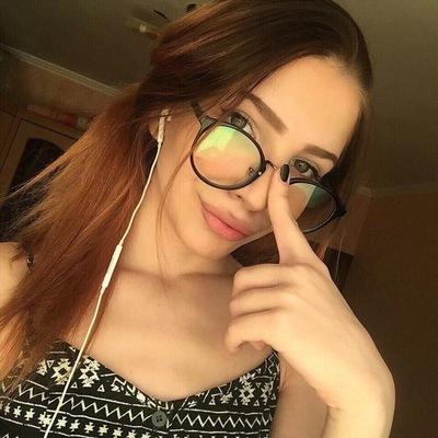 Елена Понтовская