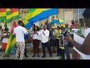 Maître MERE Si le Gabon est à terre c'est parce que nous avons des médiocres à la tête de l'état