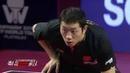 1/2 Qatar Open 2019 Ma Long vs Xu Xin Highlights