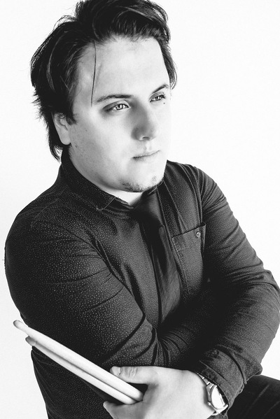 Алексей Полозов