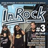 InRock85: Sons of Apollo, Doro, Kayak