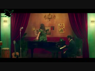 SOYOU - All Night feat. Sik-K (PROD. GroovyRoom, OREO)(рус караоке от BSG)(rus karaoke from BSG)