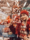 Lida Domracheva фото #32
