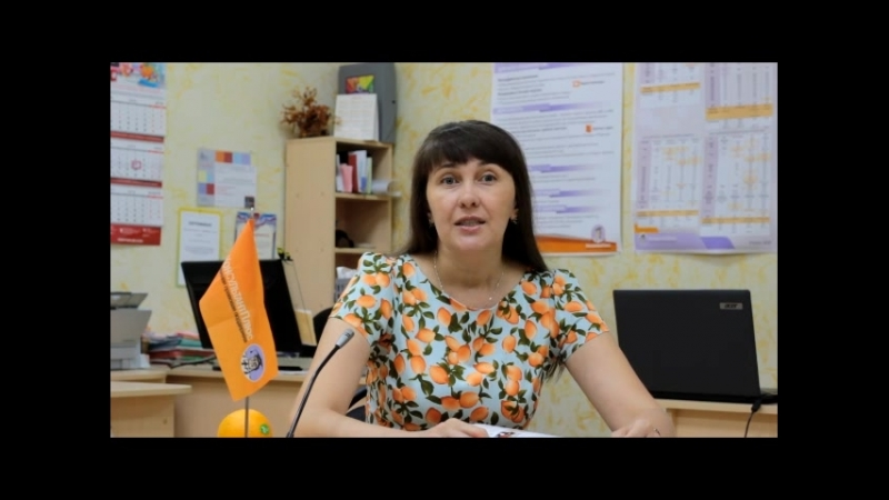 Приглашаем на онлайн-семинары в Учебный центр КонсультантПлюс г.Благовещенск