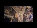 Raffaello Il Principe delle Arti in 3D (2017)
