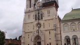 Erasmus+ Alba Iulia Romania, Пасхальные каникулы,Хорватия часть 2