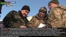 Под прицелом лжи. Предвыборное военное положение Порошенко. Выпуск №111