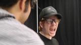 Patrick Stump SOUL VOICE