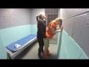 Amanda's Probation Officer