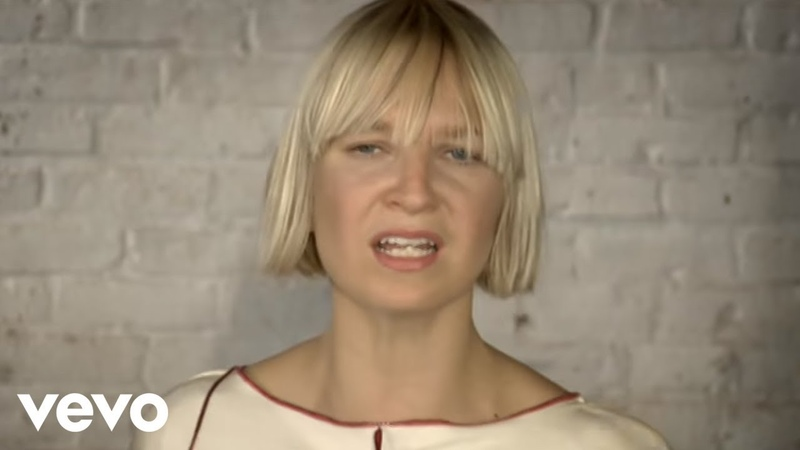 Sia - Soon Well Be Found