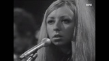 Pentangle - The Time Has Come - (Live Norwegian Tv '68)