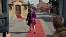 Gene Wilder Willy Wonka (1971) · coub, коуб