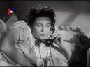 Операция Б Военная драма о борьбе с бандеровцами 1951