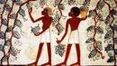 Виноделие в древности (рассказывает историк Николай Винокуров)