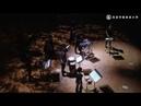 和田薫 / 八座打響 -8人もしくは8群の打楽器のための-(打楽器アンサ&#