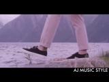 Konrad Mil feat. Yassi V - Evolved(Alan walker style)