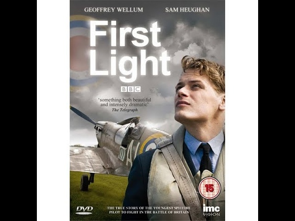 First Light_CZ titulky