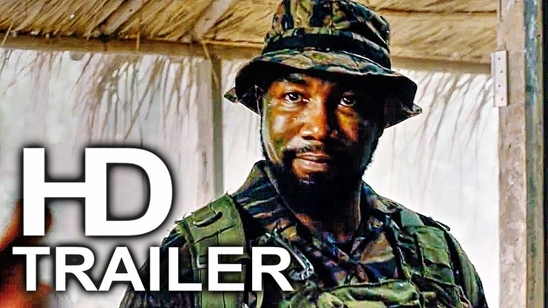 TRIPLE THREAT Trailer 2 NEW (2019) Iko Uwais, Michael Jai White, Scott Adkins Action Movie HD