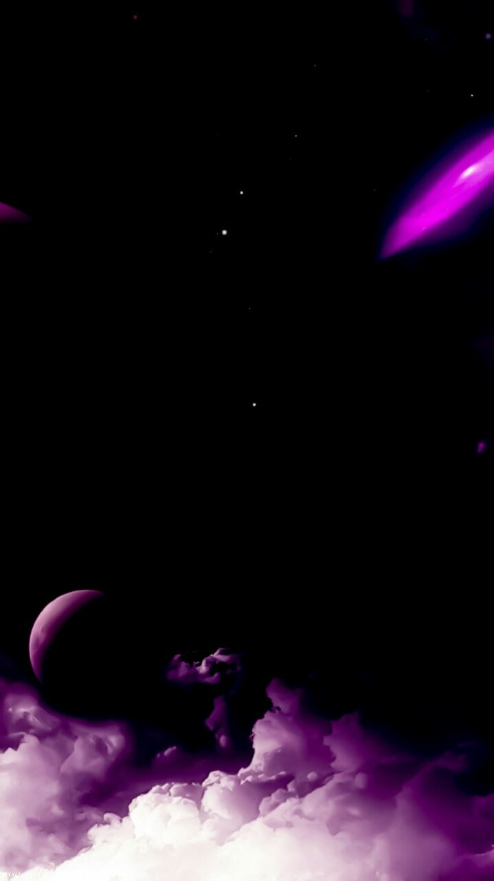 Звёздное небо и космос в картинках - Страница 3 9VEMUjfn2Vo