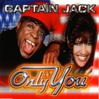 Captain Jack альбом Only You