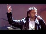 Queen + Paul Rodgers Концерт в Харькове 2008