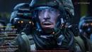 Call Of Duty: Advanced Warfare. Взад будущее (13.09.2018) (часть 1)