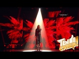 по мне так эта девочка(вера ярошик 16 лет из детдома)сейчас лучшая певица беларуси.