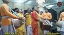জয় রাধে জয় শ্রী কৃষ্ণ Horinam Ekbar Bolo Re Joy Radhe Joy Krishna Live Performance Part 4
